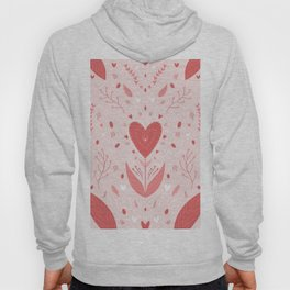 You are my Valentine Hoody