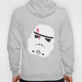 Watchtrooper Hoody