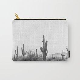DESERT / Scottsdale, Arizona Carry-All Pouch
