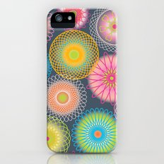 SpiroSuperNova Slim Case iPhone (5, 5s)