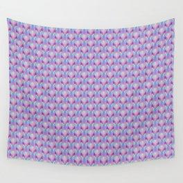 fairee paradise Wall Tapestry