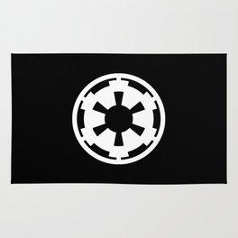 Galactic Ruler Rug