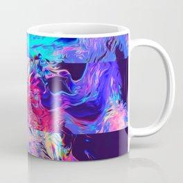 Wilki Coffee Mug