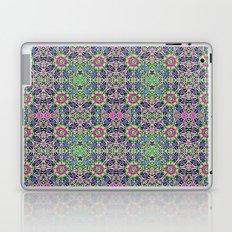 Autumn Roses Laptop & iPad Skin