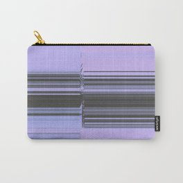 Okay Stretch Carry-All Pouch