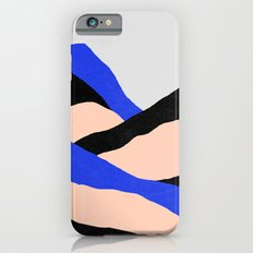 Climb iPhone 6 Slim Case