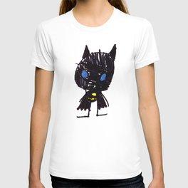 Superhero 1 T-shirt
