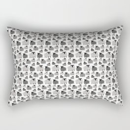 035 Rectangular Pillow