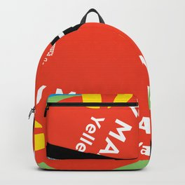 SHNG083 Backpack