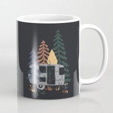 Wild Airstream... Mug