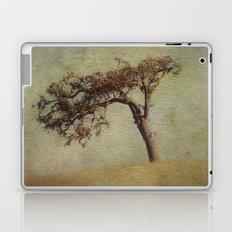 Mother Oak Laptop & iPad Skin