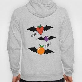 Fruit Bats! Hoody
