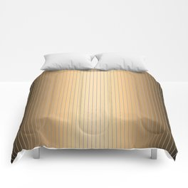 Traditional Japanese patter MIJINSUJI Comforters