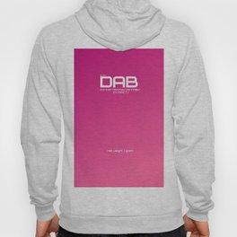 Dab Extract Hoody