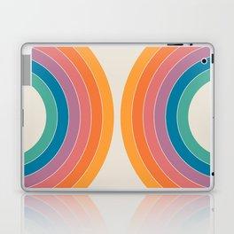 Boca Sonar Laptop & iPad Skin