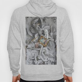 Set in Stone Hoody