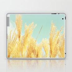 after-glow Laptop & iPad Skin
