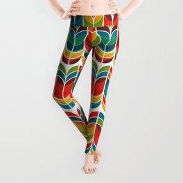 Tulip Leggings