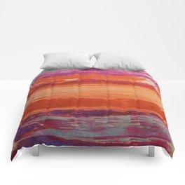 V41 Traditional Boho Marrakech Carpet Design. Comforters