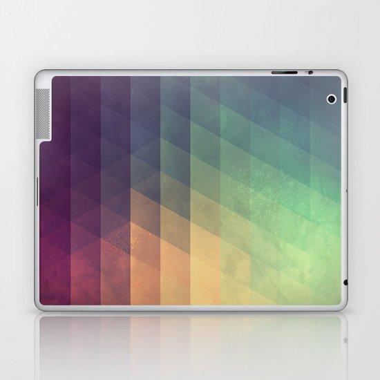 fyde Laptop & iPad Skin