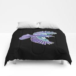 Tui New Zealand Bird Comforters