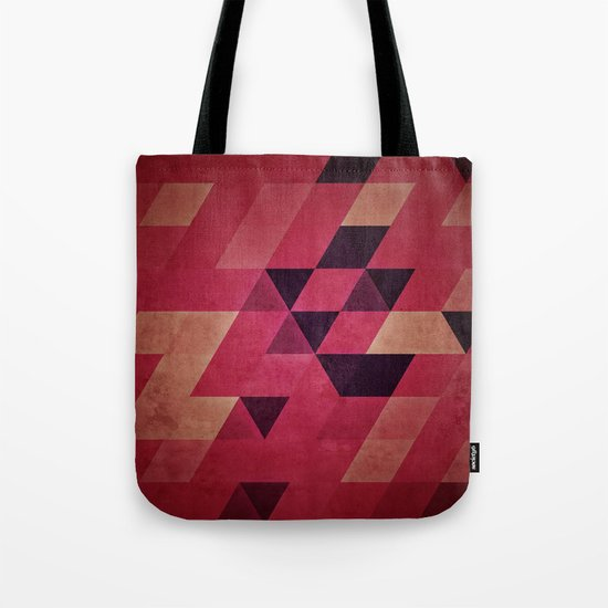 amyrynthya Tote Bag
