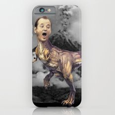Bill Murray TRex Slim Case iPhone 6