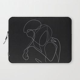 Lovers DarkVersion Laptop Sleeve