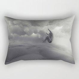 120807-9044 Rectangular Pillow