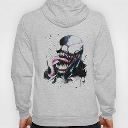 Venom  Hoody