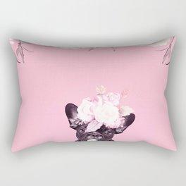 Elodie Rectangular Pillow