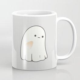 Poor ghost Coffee Mug