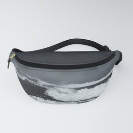 9th Nightwave Fanny Pack