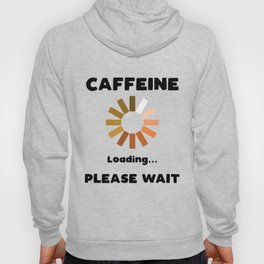 Have A Cup Of STFU Sarcasm Sarcastic Coffee Lovers Gift Hoody