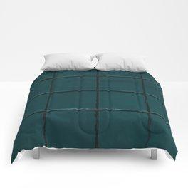 Lucid Dream Comforters
