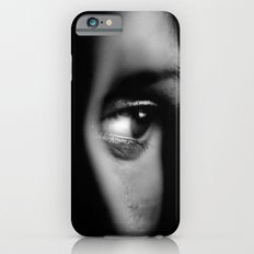 Eye Slim Case iPhone 6s