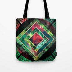Cosmos MMXIII - 04 Tote Bag
