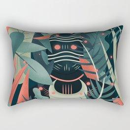 Hunter Rectangular Pillow