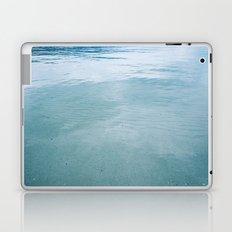 blue 103 Laptop & iPad Skin