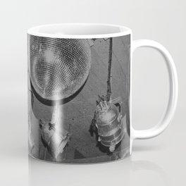 discothèque Coffee Mug