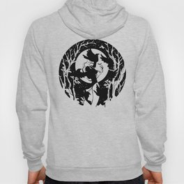 Witching Hour Hoody