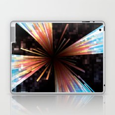Higgs Laptop & iPad Skin
