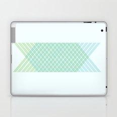 wait what? Laptop & iPad Skin