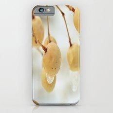 Frozen iPhone 6s Slim Case