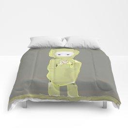 Bea Comforters