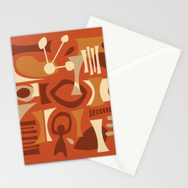 Kohala Stationery Cards