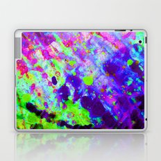 object Color Laptop & iPad Skin