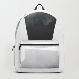 Spectral Forest II - Landscape Photography Backpack