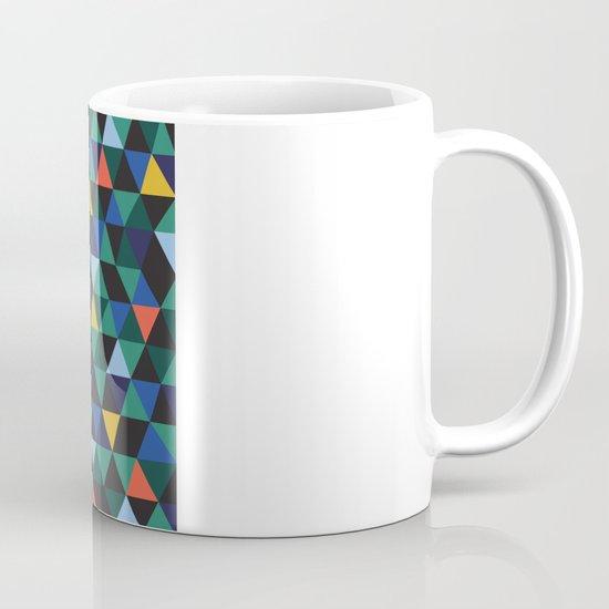 Old Hype Mug