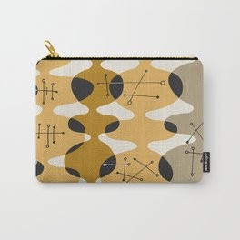 Kinrara Carry-All Pouch